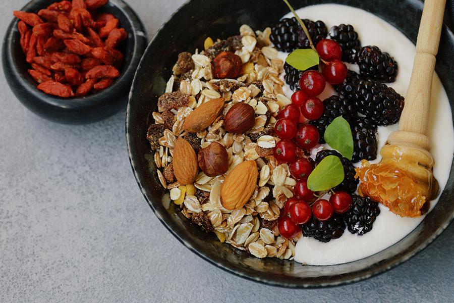 fitoesteroles-snacks-productos-abio