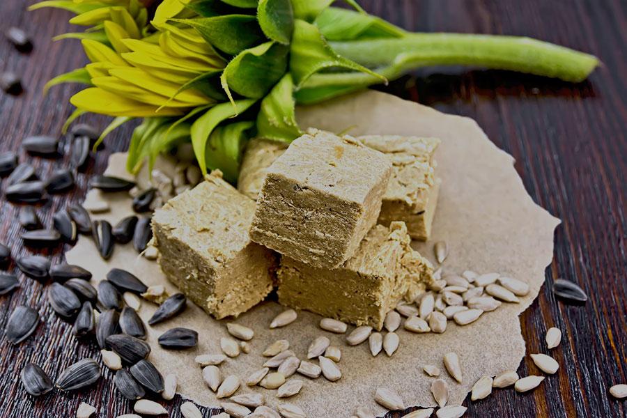 nutricional-lecitina-de-girasol-abio-productos